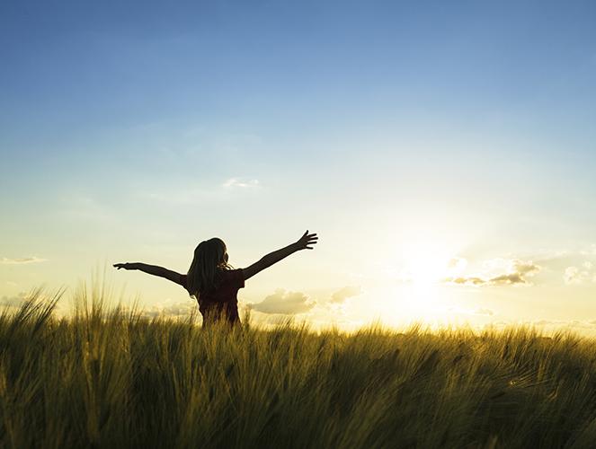 Gut zu mir: Emotionale Kompetenzen fördern, Beziehung zu sich selbst und anderen gestalten